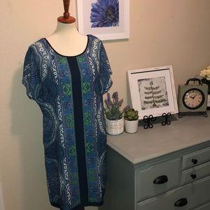 Kut From The Kloth Dress